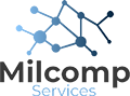 Milcomp Services Kft